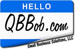QBBob.com