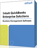QuickBooks® Enterprise