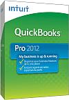 QuickBooks® Pro