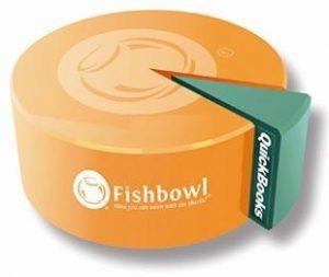 FishBowl for QuickBooks