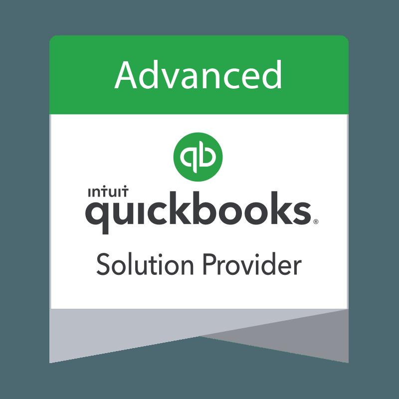 Huntsville, AL QuickBooks Assistance, Alabama Quickbooks
