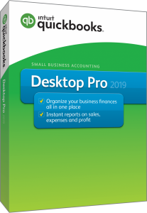 QuickBooks Point of Sale | Small Business Solutions