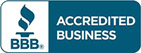BBB Acredited Business Huntsville, AL