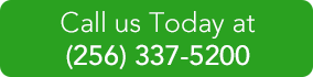 Sales Tax Management Huntsville, AL