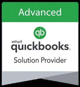 QuickBooks Solutions Provider Huntsville, AL