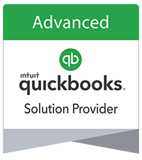 QuickBooks Advanced Solution Provider Huntsville, AL