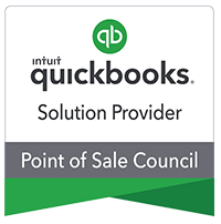 Advanced QuickBooks Solutions Provider Huntsville, AL
