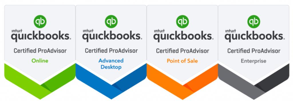 QuickBooks Software Huntsville, AL