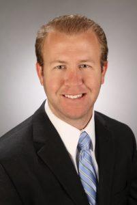 Noah Raney Huntsville, AL