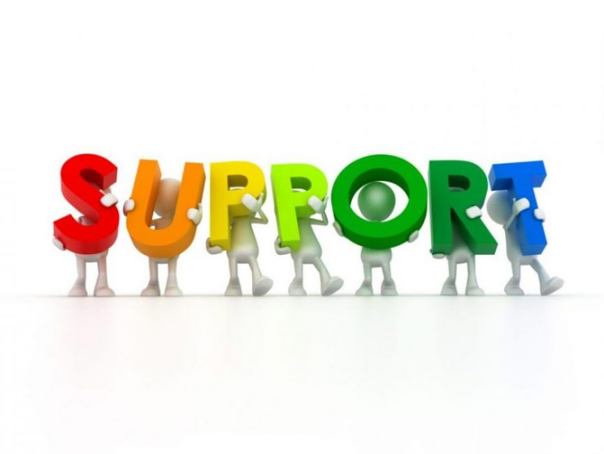 Asking-for-help-and-support-1024×768